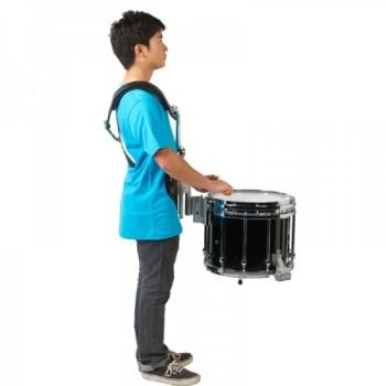 Yamaha Bass Drum Harness