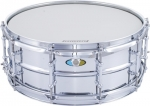 Ludwig Supralite Snare Drum 14x5,5""