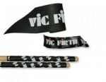 Vic Firth Vic Tape Stick Tape