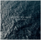 "Letterbox Salvation ""White Horse Wave"" CD"
