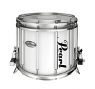 Pearl Championship FFX Marching Snare /w Re-Ring