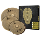 Zildjian L80 Low Volume 468 Box Set