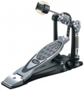 Pearl P-2000C Eliminator Single Pedal, Chain Drive