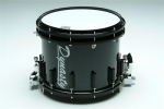 "Dynasty DFX Marching Snare, 14""x12''"