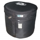Protection Racket Marching Tenor Drum Case 15x12""""