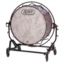 Konzert Bass Drum