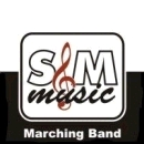 S&M Marching Band Serie