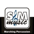 S&M Marching Percussion