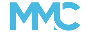 MMC Music & Marching Center-Logo