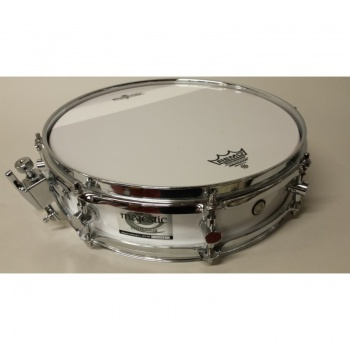 MMC Music & Marching Center Oldenburg - MAJESTIC Junior-Snare-Drum ...
