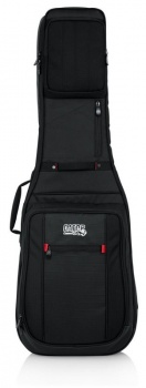 Gator Cases G-PG Electric ProGo Deluxe Gig Bag