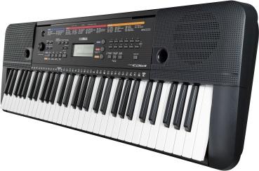 Yamaha Portatone E Keyboard