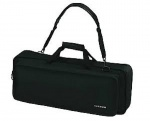 GEWA Keyboard Gig Bag Basic C