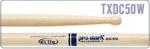 Pro Mark  DC50W System Blue Snare Drum Stick
