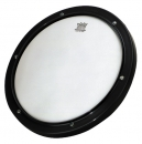 "Remo Practice Pad mit Fell 8"", stimmbar"