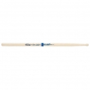 Promark DC 17 Scott Johnson Snare Stick