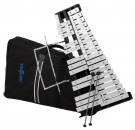 Majestic  Backpack Bell-Kit (Glockenspiel)