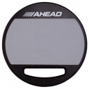 Ahead Practise-Pad mit Snare Sound