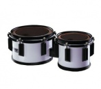 Vancore Ultimate Tension Bongo Set UTB 100
