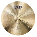 "Paiste 20"" Masters ""Blue Bird"" Mellow Ride /Demo-Ware"