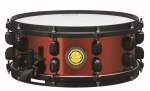 "TAMA Ronald Bruner Jr.14""x5,5"" Signature Snare Drum"
