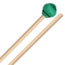 Vic Firth M32 Terry Gibbs Mallet