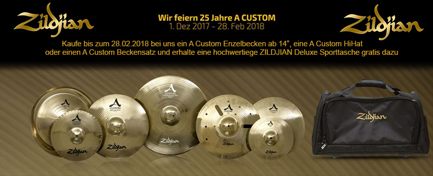 c date test schweiz grieskirchen